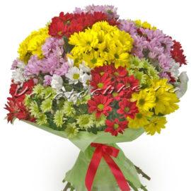 доставка цветов Москва, цветы Москва, купить цветы в Москве, цветы недорого Москва, заказать цветы Москва, цветы, Москва, доставка, букет, букет хризантем, хризантема