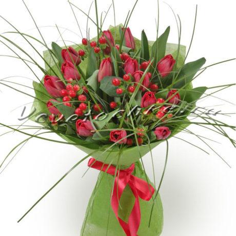 доставка цветов Москва, цветы Москва, купить цветы в Москве, цветы недорого Москва, заказать цветы Москва, цветы, Москва, доставка, тюльпаны, букет, букет тюльпанов