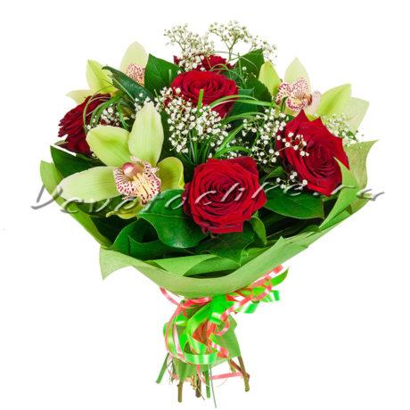 доставка цветов Москва, цветы Москва, купить цветы в Москве, цветы недорого Москва, заказать цветы Москва, цветы, Москва, доставка, орхидея, роза, красная роза
