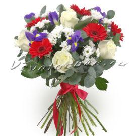 доставка цветов Москва, цветы Москва, купить цветы в Москве, цветы недорого Москва, заказать цветы Москва, цветы, Москва, доставка, 8 марта, международный женский день