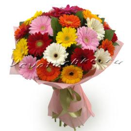 доставка цветов Москва, цветы Москва, купить цветы в Москве, цветы недорого Москва, заказать цветы Москва, цветы, Москва, доставка, гербера, букет, букет гербер