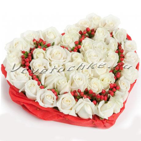доставка цветов Москва, цветы Москва, купить цветы в Москве, цветы недорого Москва, заказать цветы Москва, цветы, Москва, доставка, композиция, роза, белая роза