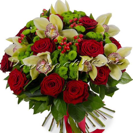 доставка цветов Москва, цветы Москва, купить цветы в Москве, цветы недорого Москва, заказать цветы Москва, цветы, Москва, доставка, роза, красная роза, орхидея, хризантема