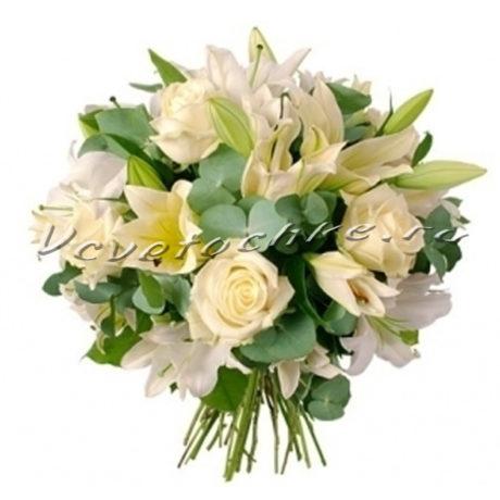 доставка цветов Москва, цветы Москва, купить цветы в Москве, цветы недорого Москва, заказать цветы Москва, цветы, Москва, доставка, лилия, букет, букет лилия
