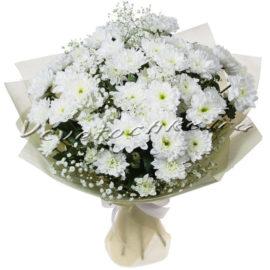 доставка цветов Москва, цветы Москва, купить цветы в Москве, цветы недорого Москва, заказать цветы Москва, цветы, Москва, доставка, хризантема, букет, букет хризантем