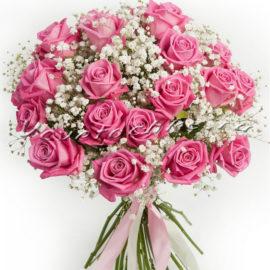доставка цветов Москва, цветы Москва, купить цветы в Москве, цветы недорого Москва, заказать цветы Москва, цветы, Москва, доставка, роза, розовая роза, букет роз, букет