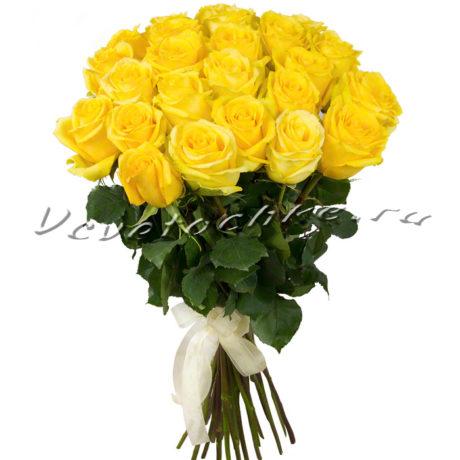 доставка цветов Москва, цветы Москва, купить цветы в Москве, цветы недорого Москва, заказать цветы Москва, цветы, Москва, доставка, желтая роза, роза Москва