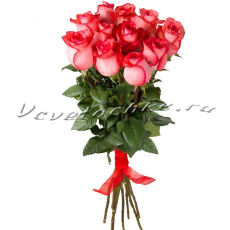 доставка цветов Москва, цветы Москва, купить цветы в Москве, цветы недорого Москва, заказать цветы Москва, цветы, Москва, доставка, роза, букет роз, букет 11 роз