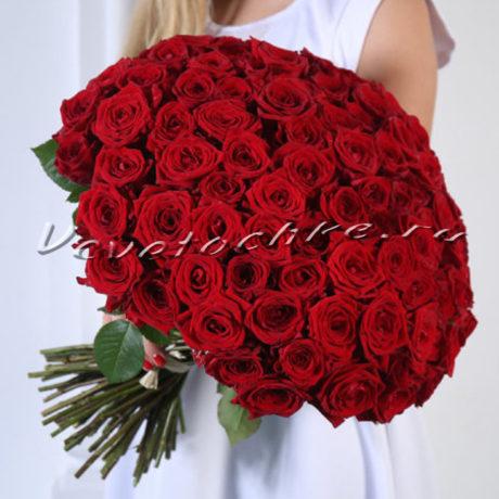 доставка цветов Москва, цветы Москва, купить цветы в Москве, цветы недорого Москва, заказать цветы Москва, цветы, Москва, доставка, 101 роза, 101 красная роза