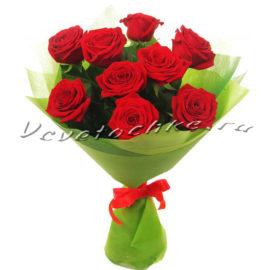 доставка цветов Москва, цветы Москва, купить цветы в Москве, цветы недорого Москва, заказать цветы Москва, цветы, Москва, доставка, роза, красная роза, букет роз