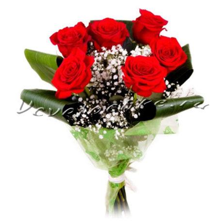 доставка цветов Москва, цветы Москва, купить цветы в Москве, цветы недорого Москва, заказать цветы Москва, цветы, Москва, доставка, роза, красная роза, букет, букет из роз