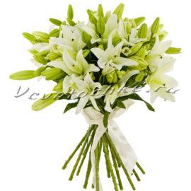доставка цветов Москва, цветы Москва, купить цветы в Москве, цветы недорого Москва, заказать цветы Москва, цветы, Москва, доставка, лилия, букет лилий, букет