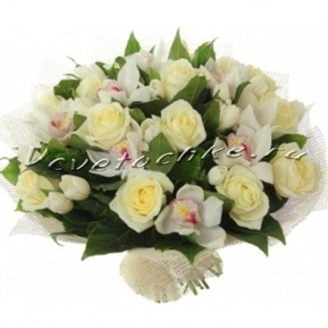 доставка цветов Москва, цветы Москва, купить цветы в Москве, цветы недорого Москва, заказать цветы Москва, цветы, Москва, доставка, тюльпаны, орхидея, роза, белая роза