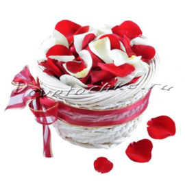 доставка цветов Москва, цветы Москва, купить цветы в Москве, цветы недорого Москва, заказать цветы Москва, цветы, Москва, доставка, лепестки роз Москва, лепестки роз, лепестки роз купить, чем полезны лепестки роз