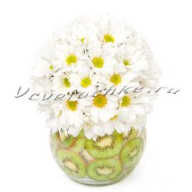 доставка цветов Москва, цветы Москва, купить цветы в Москве, цветы недорого Москва, заказать цветы Москва, цветы, Москва, доставка, композиция, хризантема, композиция хризантем