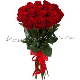 доставка цветов Москва, цветы Москва, купить цветы в Москве, цветы недорого Москва, заказать цветы Москва, цветы, Москва, доставка, красная роза, роза, букет, букет роз
