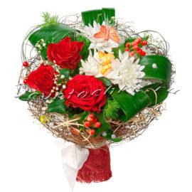 доставка цветов Москва, цветы Москва, купить цветы в Москве, цветы недорого Москва, заказать цветы Москва, цветы, Москва, доставка, роза, роза Москва, хризантема, хризантема Москва, гипсофила