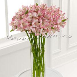 доставка цветов Москва, цветы Москва, купить цветы в Москве, цветы недорого Москва, заказать цветы Москва, цветы, Москва, доставка, альстромерия, букет, букет альстромерий