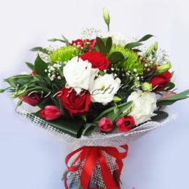 доставка цветов Москва, цветы Москва, купить цветы в Москве, цветы недорого Москва, заказать цветы Москва, цветы, Москва, доставка, хризантема, роза, тюльпаны, эустома, букет
