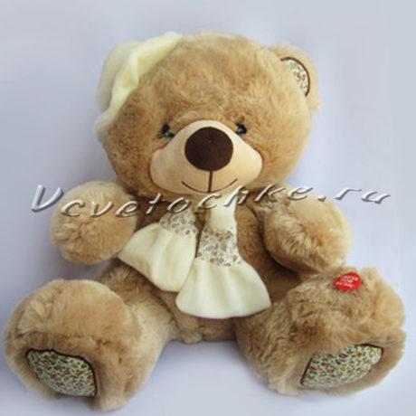 доставка цветов Москва, цветы Москва, купить цветы в Москве, цветы недорого Москва, заказать цветы Москва, цветы, Москва, доставка, медведь плюшевый, медведь