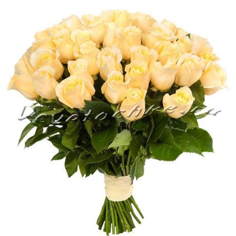 доставка цветов Москва, цветы Москва, купить цветы в Москве, цветы недорого Москва, заказать цветы Москва, цветы, Москва, доставка, чайные розы, букет, букет чайных роз
