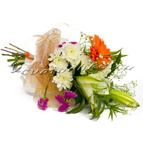 доставка цветов Москва, цветы Москва, купить цветы в Москве, цветы недорого Москва, заказать цветы Москва, цветы, Москва, доставка, хризантема, гербера, лилия, статица