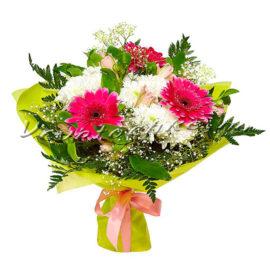 доставка цветов Москва, цветы Москва, купить цветы в Москве, цветы недорого Москва, заказать цветы Москва, цветы, Москва, доставка, букет Москва, розы Москва