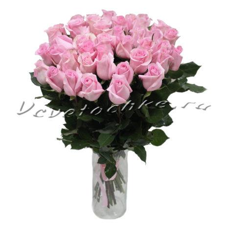 доставка цветов Москва, цветы Москва, купить цветы в Москве, цветы недорого Москва, заказать цветы Москва, цветы, Москва, доставка, роза, розовая роза, букет, букет роз, букет розовых роз