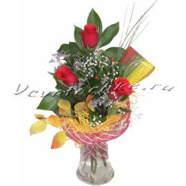 доставка цветов Москва, цветы Москва, купить цветы в Москве, цветы недорого Москва, заказать цветы Москва, цветы, Москва, доставка, роза, красная роза, букет