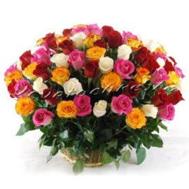 доставка цветов Москва, цветы Москва, купить цветы в Москве, цветы недорого Москва, заказать цветы Москва, цветы, Москва, доставка, розы Москва, роза микс