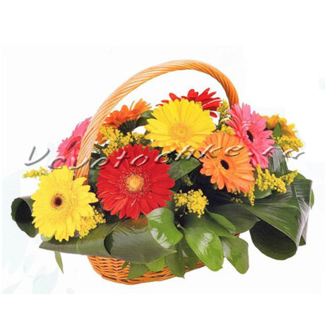 доставка цветов Москва, цветы Москва, купить цветы в Москве, цветы недорого Москва, заказать цветы Москва, цветы, Москва, доставка, герберы Москва