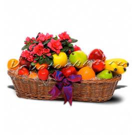 доставка цветов Москва, цветы Москва, купить цветы в Москве, цветы недорого Москва, заказать цветы Москва, цветы, Москва, доставка, фрукты, корзина фруктов, свежие фрукты, корзина