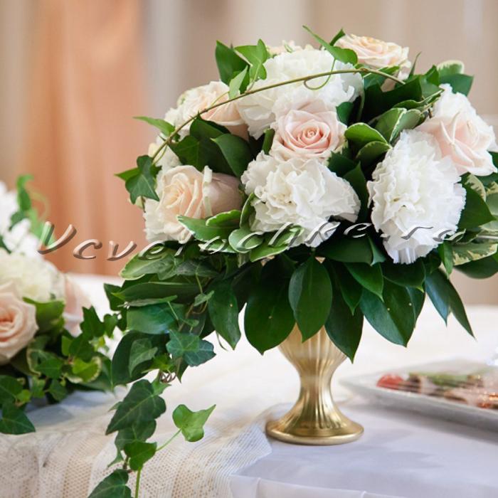 Доставка цветов в Тольятти | цветы Тольятти | Тольятти розы |ВцвеТочке