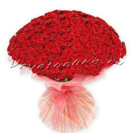 доставка цветов Москва, цветы Москва, купить цветы в Москве, цветы недорого Москва, заказать цветы Москва, цветы, Москва, доставка, роза, красная роза, 201 роза, 201 красная роза, букет роз, vip