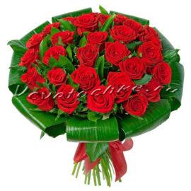 доставка цветов Москва, цветы Москва, купить цветы в Москве, цветы недорого Москва, заказать цветы Москва, цветы, Москва, доставка, букет, красная роза, роза, букет роз, алые паруса