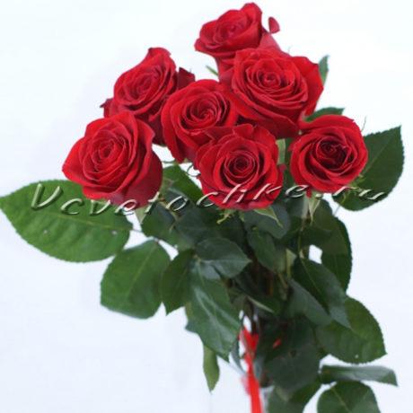 доставка цветов Москва, цветы Москва, купить цветы в Москве, цветы недорого Москва, заказать цветы Москва, цветы, Москва, доставка, букет, роза, красная роза, букет роз, букет красных роз