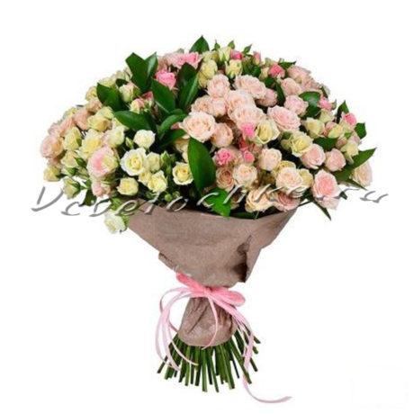 доставка цветов Москва, цветы Москва, купить цветы в Москве, цветы недорого Москва, заказать цветы Москва, цветы, Москва, доставка, букет, роза, кустовая роза Москва, кустовая роза, букет роз