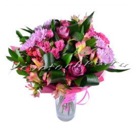 доставка цветов Москва, цветы Москва, купить цветы в Москве, цветы недорого Москва, заказать цветы Москва, цветы, Москва, доставка, букет, орхидея, альстромерия, орхидея розовая, роза, роза кустовая, хризантема, хризантема белая, букет, альстромерия, роза, роза кустовая, хризантема