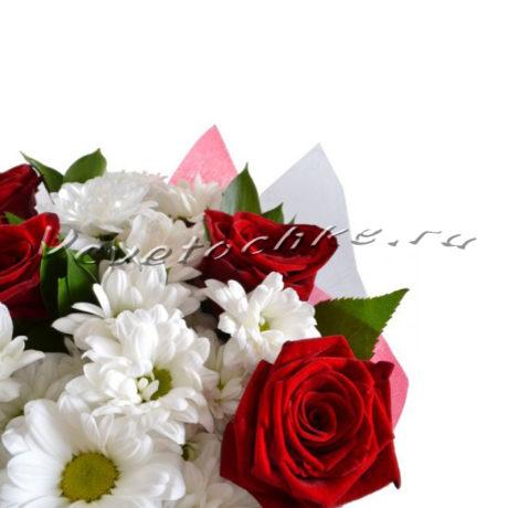доставка цветов Москва, цветы Москва, купить цветы в Москве, цветы недорого Москва, заказать цветы Москва, цветы, Москва, доставка, букет, роза, хризантема, кустовая хризантема