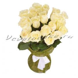 доставка цветов Москва, цветы Москва, купить цветы в Москве, цветы недорого Москва, заказать цветы Москва, цветы, Москва, доставка, букет, роза, белая роза, букет роз, букет белых роз