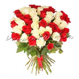 доставка цветов Москва, цветы Москва, купить цветы в Москве, цветы недорого Москва, заказать цветы Москва, цветы, Москва, доставка, букет, роза, белая роза, букет роз, букет белых роз, красная роза