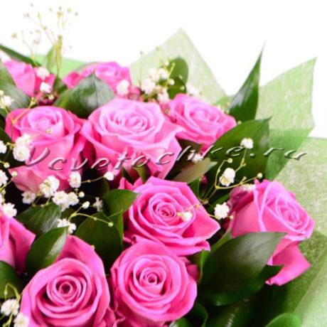 доставка цветов Москва, цветы Москва, купить цветы в Москве, цветы недорого Москва, заказать цветы Москва, цветы, Москва, доставка, букет, роза, розовая роза, букет роз