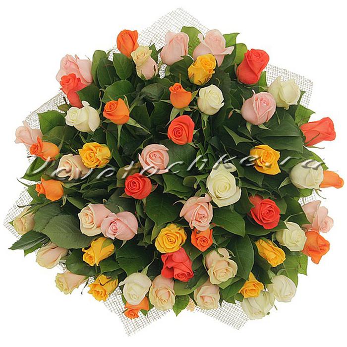 доставка цветов Москва, цветы Москва, купить цветы в Москве, цветы недорого Москва, заказать цветы Москва, цветы, Москва, доставка, букет роз