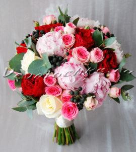 доставка цветов Москва, цветы Москва, купить цветы в Москве, цветы недорого Москва, заказать цветы Москва, цветы, Москва, доставка, букет, свадебный букет, свадебный, свадебный букет Москва, купить свадебный букет
