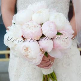 доставка цветов Москва, цветы Москва, купить цветы в Москве, цветы недорого Москва, заказать цветы Москва, цветы, Москва, доставка, букет, свадебный букет, свадебный, свадебный букет Москва, купить свадебный букет, букет невесты, невеста