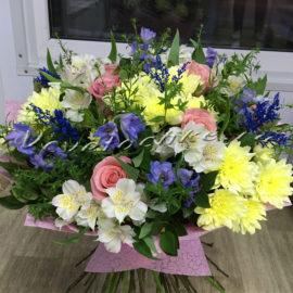 доставка цветов Москва, цветы Москва, купить цветы в Москве, цветы недорого Москва, заказать цветы Москва, цветы, Москва, доставка, роза, хризантема, хризантема Москва