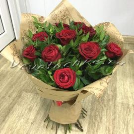 доставка цветов Москва, цветы Москва, купить цветы в Москве, цветы недорого Москва, заказать цветы Москва, цветы, Москва, доставка букет, роза, красная роза, букет из роз