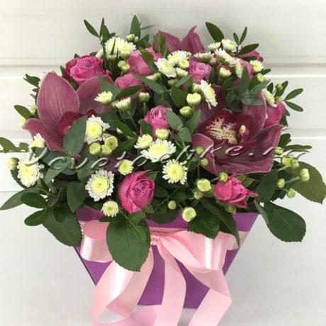 доставка цветов Москва, цветы Москва, купить цветы в Москве, цветы недорого Москва, заказать цветы Москва, цветы, Москва, доставка, букет, роза, кустовая роза, хризантема, кустовая хризантема, сантини, орхидея, эвкалипт