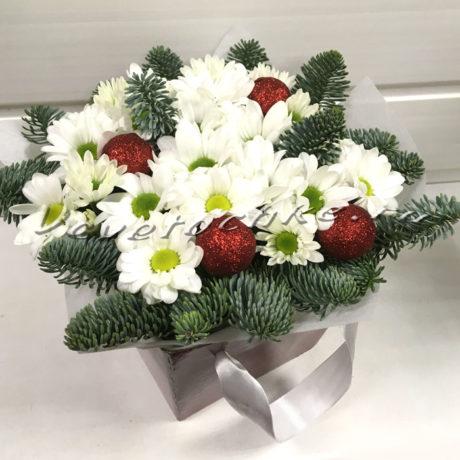 доставка цветов Москва, цветы Москва, купить цветы в Москве, цветы недорого Москва, заказать цветы Москва, цветы, Москва, доставка, букет, хризантема, кустовая хризантема, композиция