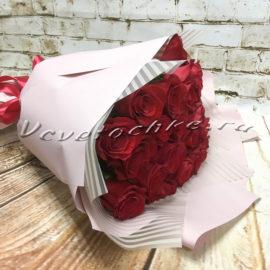 доставка цветов Москва, цветы Москва, купить цветы в Москве, цветы недорого Москва, заказать цветы Москва, цветы, Москва, доставка, букет, роза, букет роз, красная роза, букет красных роз
